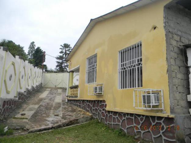 A louer maison villa ngaliema kinshasa maison quartier for Achat maison kinshasa