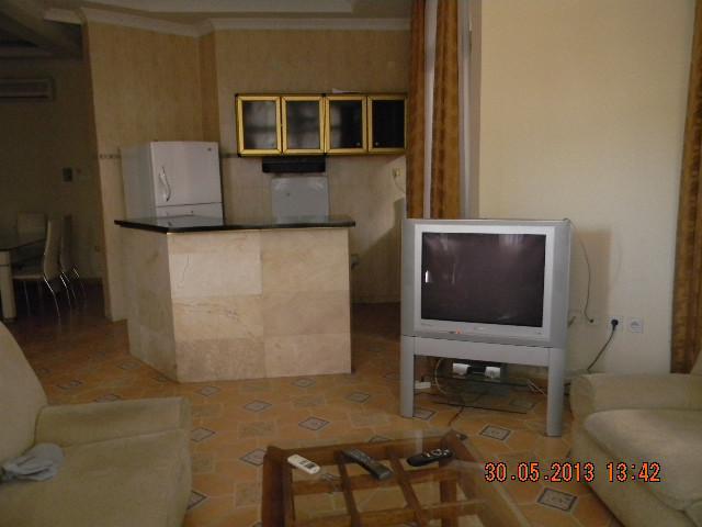 Appartement a louer kinshasa ngaliema appartement meubl quartier g b - Hotel meuble au mois nice ...