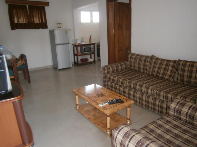 appartement a louer kinshasa gombe appartement meubl centre ville. Black Bedroom Furniture Sets. Home Design Ideas