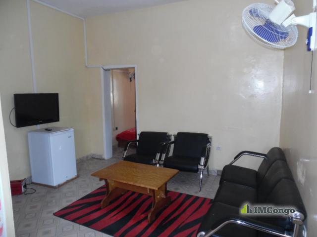 Appartement a louer lubumbashi lubumbashi appartement - Location meuble bordeaux centre ville ...