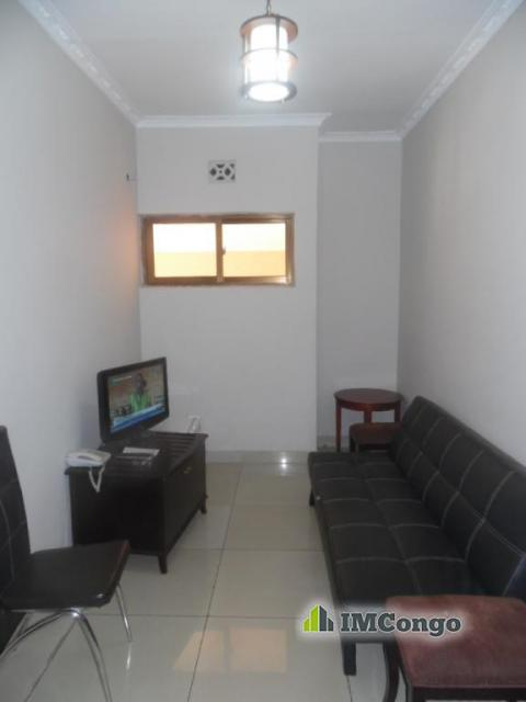 Location Meuble Nice Centre Ville Of Appartement A Louer Lubumbashi Lubumbashi Appartement