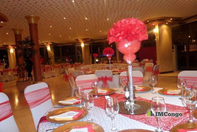 ... bureau, hotel, flat a louer et a vendre - Congo Kinshasa, Lubumbashi