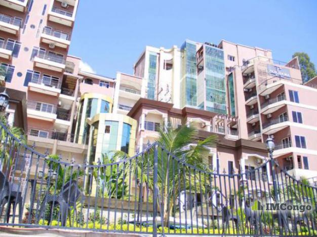 Hotel - Panorama - Hotel      95860b7328d27