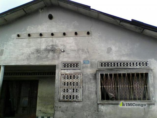 Terrain parcelle a vendre kinshasa lingwala parcelle for Acheter une maison a kinshasa