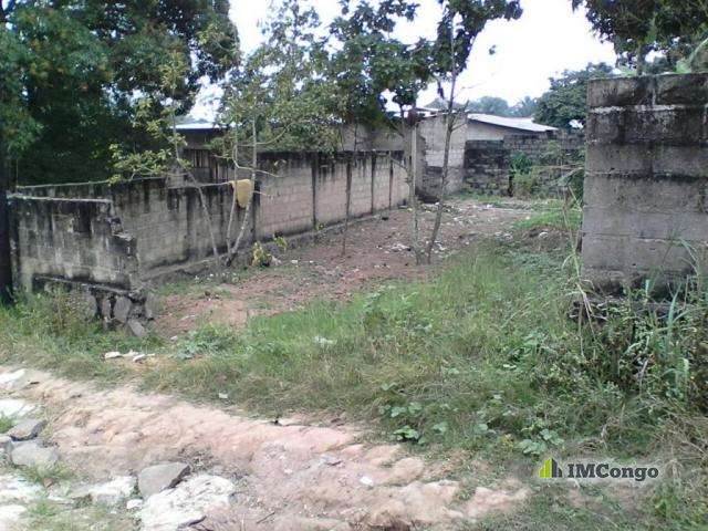 Terrain parcelle a vendre kinshasa mont ngafula parcelle quartier mbudi - Proprietaire d une parcelle ...