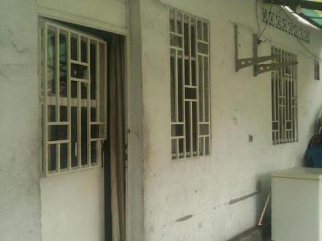Appartement A Louer Kinshasa Limete Appartement Limete Industriel