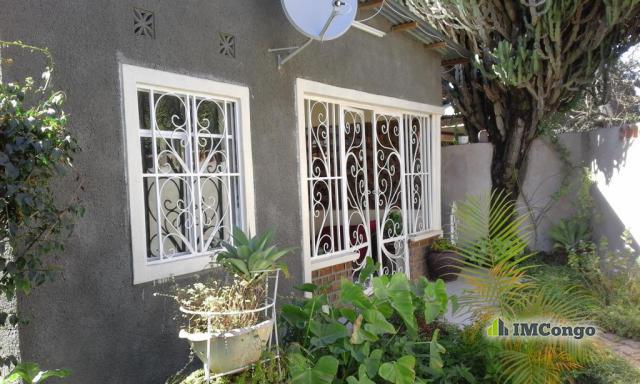 Appartement a louer lubumbashi lubumbashi appartement - Location studio meuble montpellier centre ville ...