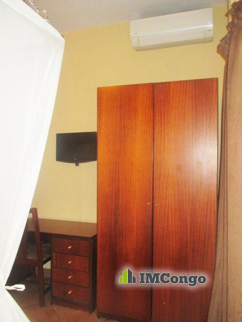 a louer hotel gombe kinshasa picture 8