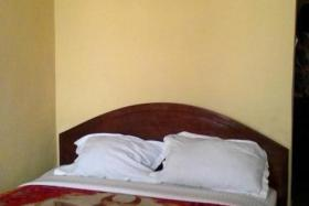 Properties For Rent All Types Number Of Rooms Whateverplace