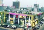 imcongo - LE PREMIER SHOPPING MALL