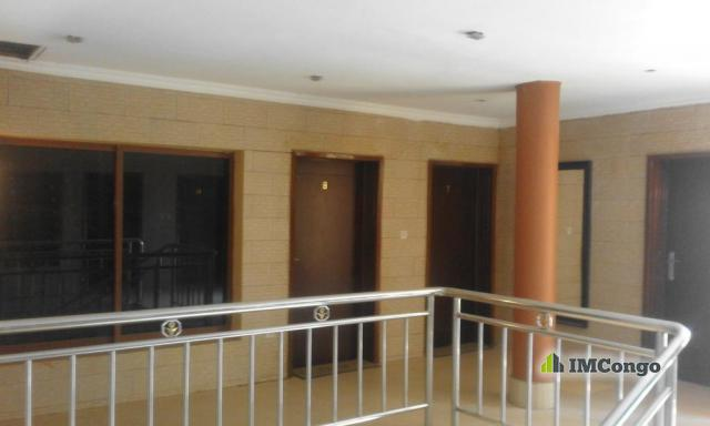 Appartement a louer lubumbashi lubumbashi appartement for Meuble carrefour