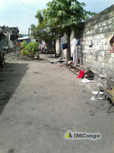 Terrain parcelle a vendre kinshasa kasa vubu parcelle quartier assosa - Proprietaire d une parcelle ...