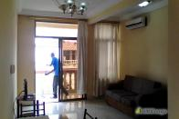 A louer Appartement - Quartier Salongo Kinshasa Kintambo