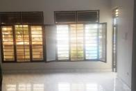 A louer Appartement - Quartier Wenze (Moni-Shop)  Kinshasa Kintambo