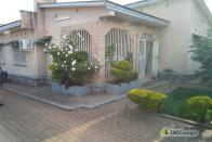 For rent House - Golf Lubumbashi Lubumbashi