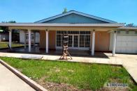 For rent House - Golf Meteo Lubumbashi Lubumbashi