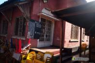 For Sale House - Downtown  Lubumbashi Lubumbashi
