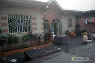 For Sale House - Neighborhood Agricole  Kinshasa Limete