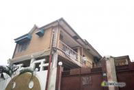 For Sale House - Neighborhood Résidentiel Kinshasa Limete