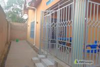 For Sale House - Katuba Lubumbashi Katuba