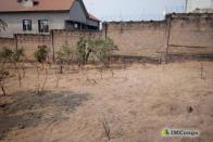 For Sale Plot - Neighborhood Bianda Kinshasa Mont-Ngafula