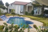 For rent Furnished Luxury Apartment - Neighborhood Ma Campagne Kinshasa Ngaliema