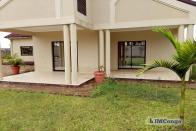For rent House - Golf Plateau