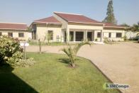 For rent House - Golf Meteo