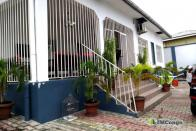 For Sale House - Neighborhood Ma Campagne Kinshasa Ngaliema
