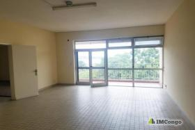 A louer Appartement - Centre-ville  kinshasa Gombe
