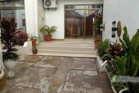 For rent Furnished House- PAMILUX- PARIS  Kinshasa Lemba