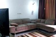 For rent Furnished Apartment - Neighborhood Socimat Kinshasa Gombe