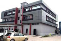 For rent Office - Poid Lourd Kinshasa Limete