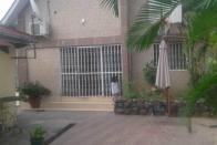 For rent Apartment - Neighborhood Joli-Parc Kinshasa Ngaliema