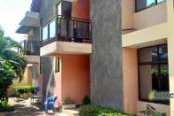 For rent Furnished apartment -  Neighborhood Binza-Pigeon Kinshasa Ngaliema
