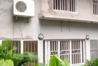 For rent Apartment - Neighborhood Ma Campagne Kinshasa Ngaliema