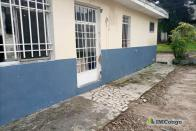For rent House - Neighborhood Ma Campagne II Kinshasa Ngaliema