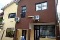 For rent House - Neighborhood Funa Kinshasa Limete