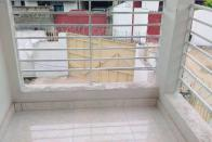 For rent Apartment  - Neighborhood Brikin Kinshasa Ngaliema