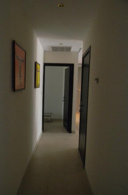 Appartement a louer kinshasa gombe appartement de for Appartement location bordeaux centre ville