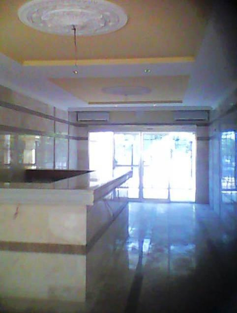 bureau a louer kinshasa ngaliema bureau quartier basoko. Black Bedroom Furniture Sets. Home Design Ideas