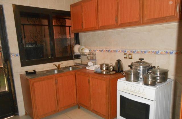 Appartement a louer kinshasa lingwala appartement meubl quartier lokole - Hotel meuble au mois nice ...