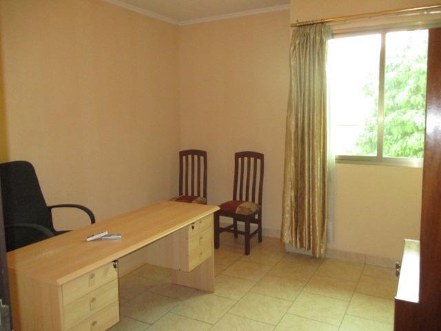 Appartement a louer kinshasa ngaliema complexe d 39 appartements meubl s quartier gb - Hotel meuble au mois nice ...