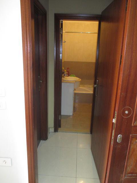 Appartement a louer kinshasa gombe complexe d 39 appartements meubl s quartier socimat - Hotel meuble au mois nice ...