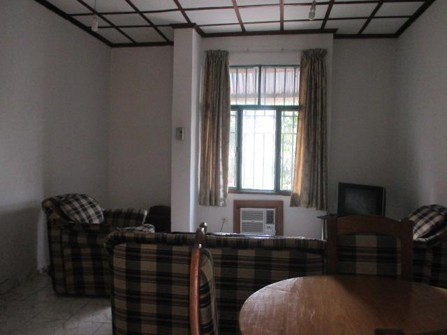 Appartement a louer kinshasa gombe appartement meubl quartier golf - Hotel meuble au mois nice ...