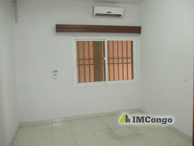 Appartement a louer kinshasa gombe complexe d - Groupe electrogene le bon coin ...