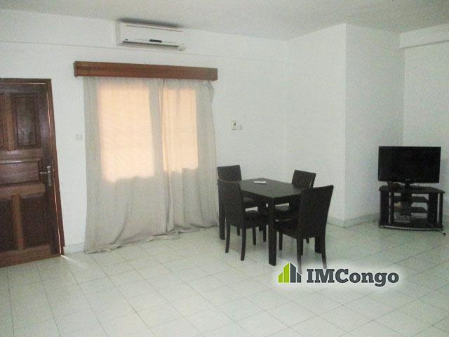 Appartement a louer kinshasa gombe appartement meubl - Groupe electrogene le bon coin ...