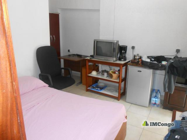Appartement a louer kinshasa gombe studio meubl centre ville - Hotel meuble au mois nice ...