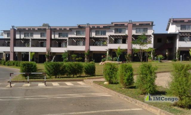 Location Appartement Court Sejour