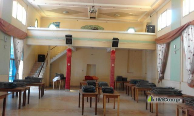 salle de f 234 te a louer lubumbashi lubumbashi salle de f 234 te imara